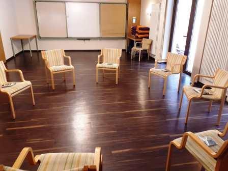 erlebnis-waldbaden-seminar-heppe-dammbach-2021